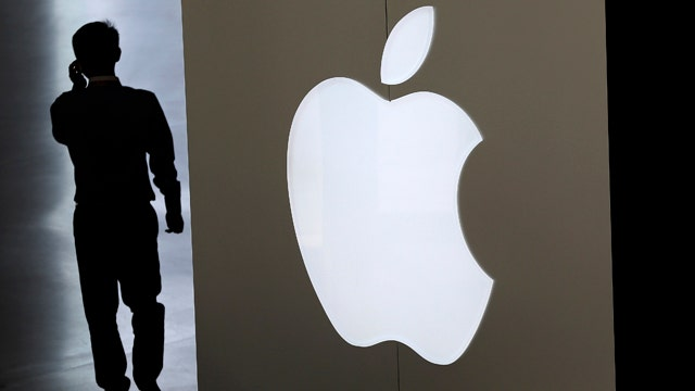 What to expect from Apple's big product launch