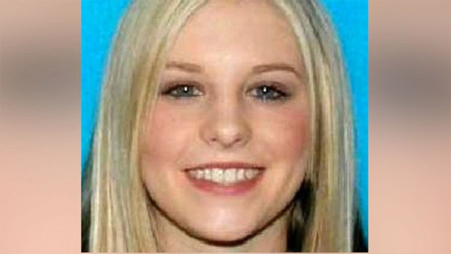 Remains of woman missing since April 2011 found in Tennessee