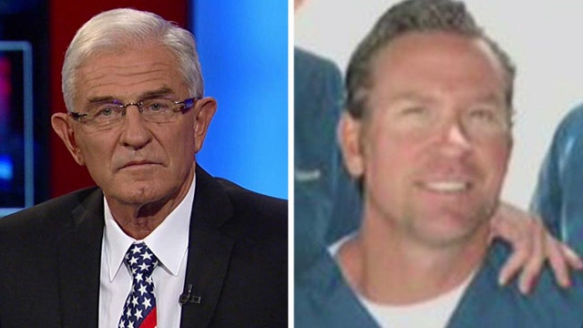 Americans still in the dark about Benghazi