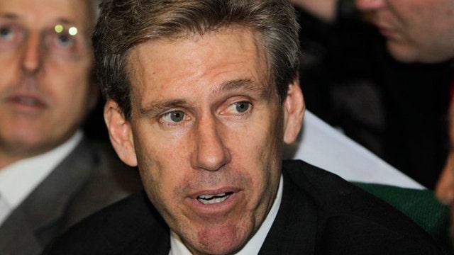Did State Department decision doom Amb. Stevens?