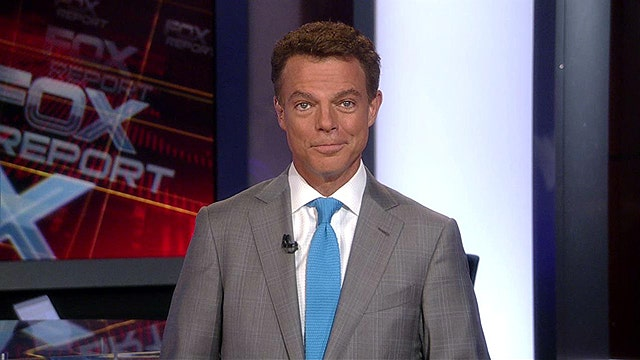 Shepard Smith takes on new role at Fox News