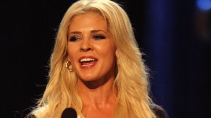 Miss Kansas, Theresa Vail, was heavily bullied and considered taking her own life.