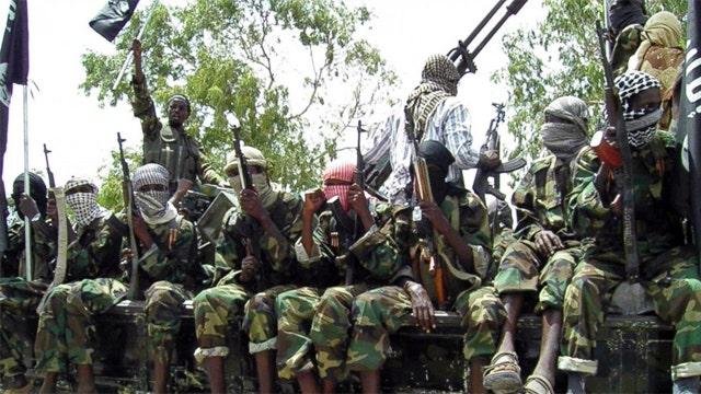 'Imminent terror plot' threatens US Embassy in Uganda