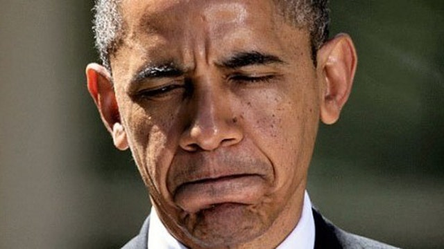 Obama's ISIS plan: Is it enough and will he follow through?