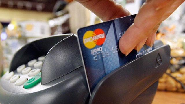 Debit card do's and don'ts
