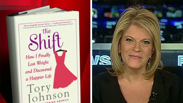 Celebirty weight loss pills photo 2