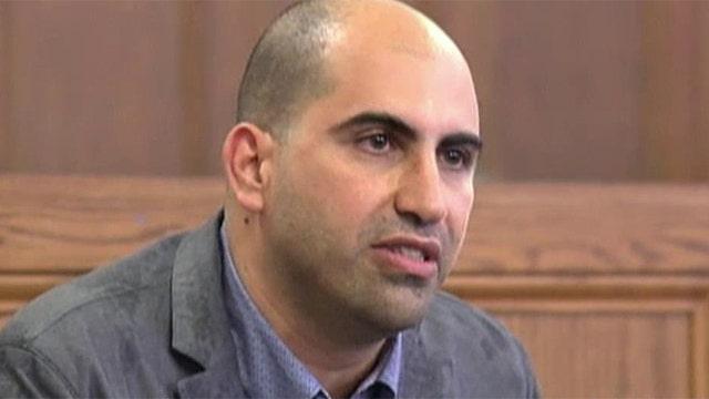 Professor loses job offer due to anti-Israel tweets