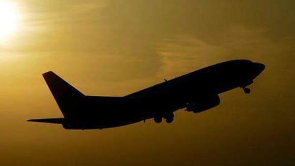 Air travelers reveal their worst nightmares