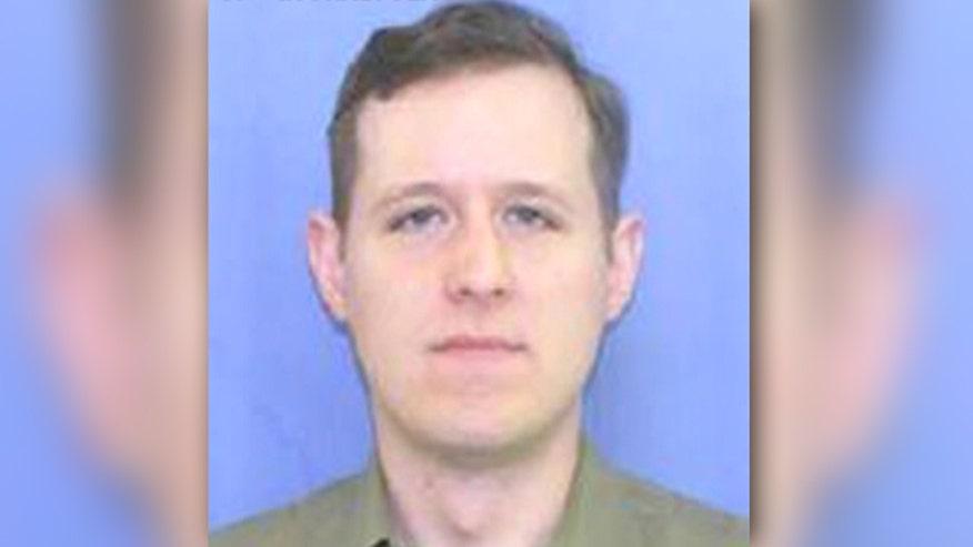 Investigators name Eric Mathew Frein suspect