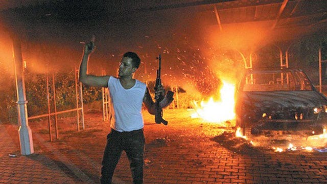 How will new Benghazi revelations impact investigation?