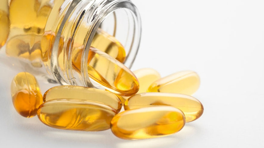 Q&A with Dr. Manny: Do vitamin c supplements have any benefit?