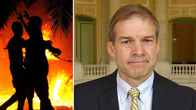 rep jordan state dept denied reduced benghazi security