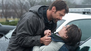 Ashley Dvorkin and Fox 411 movie critic Justin Craig on Hugh Jackman's intense 'Prisoners' and James Gandolfini's final role in the lovely 'Enough Said'