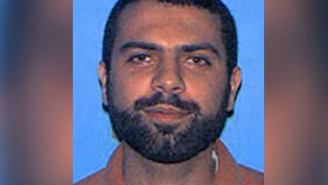 ISIS' PR guru: Mastermind behind propaganda arm