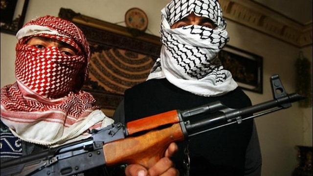 'Al Qaeda 3.0': The history of ISIS