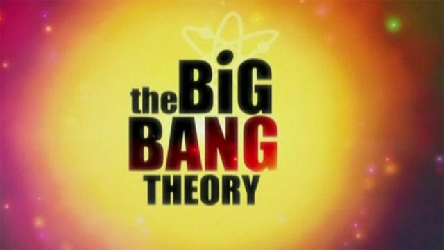 'Big Bang:' Conflicts ahead