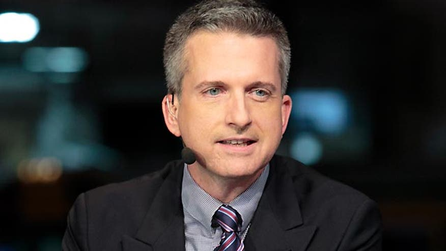 Bill Simmons sidelined for calling NFL commissioner a liar over Ray Rice scandal
