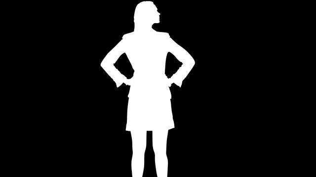 Tech CEO under fire for hiring 'cheaper' women