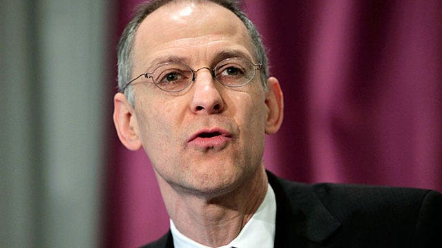 Dr. Ezekiel Emanuel: 75 is the ideal age to die