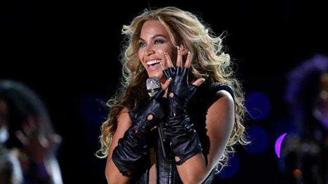 Beyonce is 'Feminist Lite?'