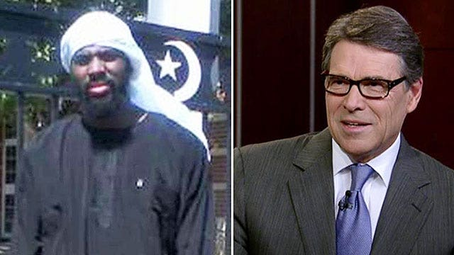 Was Oklahoma beheading workplace violence or terrorism?