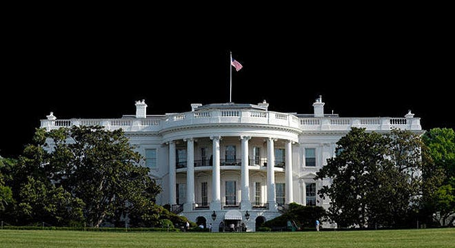 Time for reform at the Secret Service?