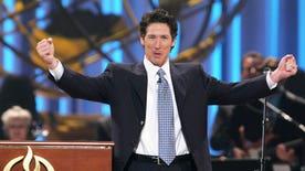 Popular pastor on 'Fox & Friends'