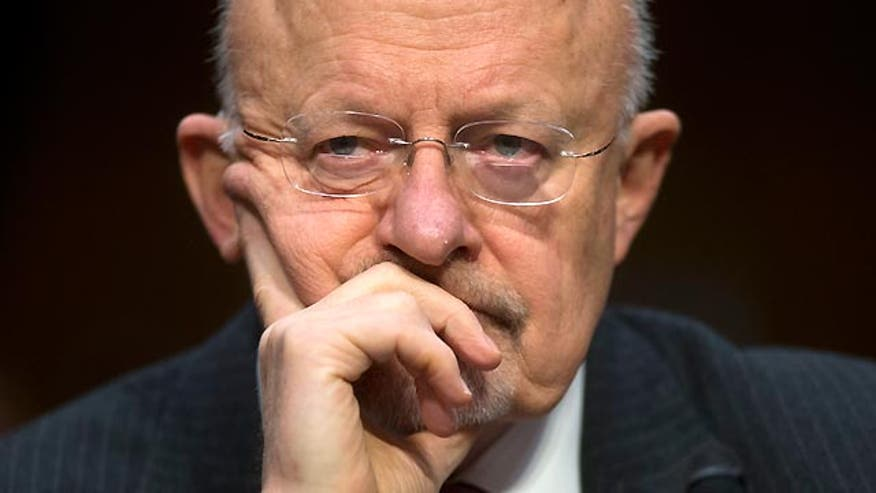 Director of National Intelligence James Clapper praises analysts in memo for bringing attention to ISIS for the past two years. Plus, Netanyahu, Obama have contentious meeting