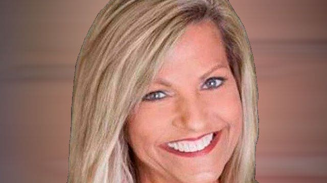Fallout from the murder of real estate agent Beverly Carter