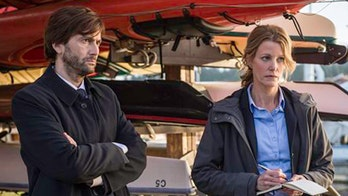 Fox unveils new 10-part mystery series 'Gracepoint'