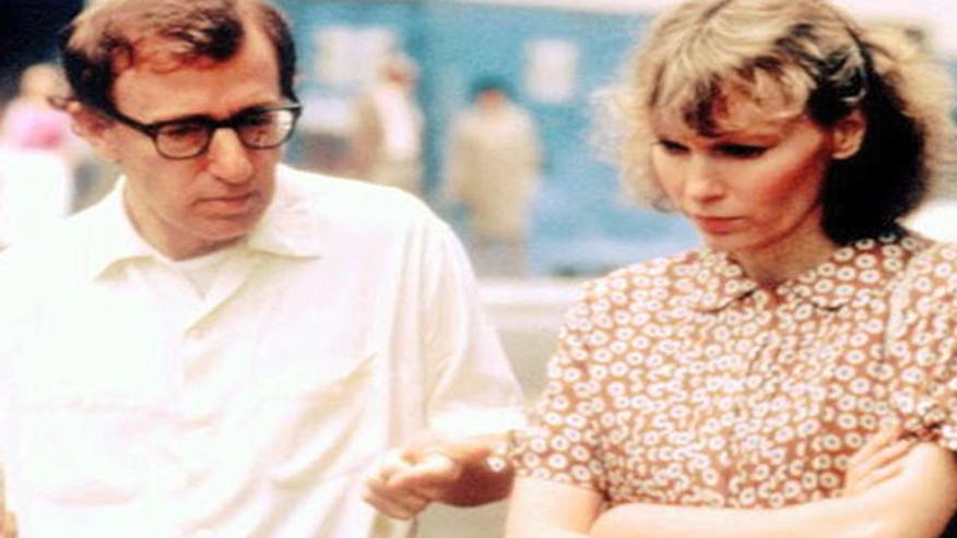 Mia Farrow's daughter Dylan has broken her silence about the Woody Allen's alleged child molestation.