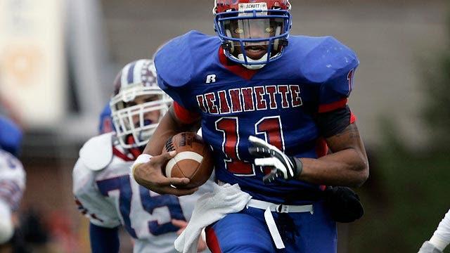 Is high school football too dangerous?