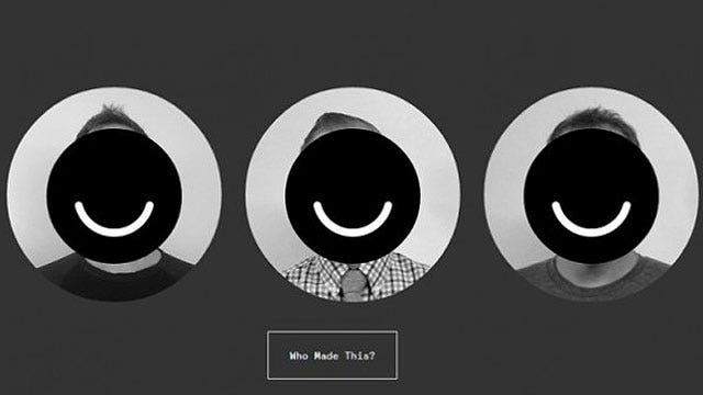Is Ello a Facebook killer?