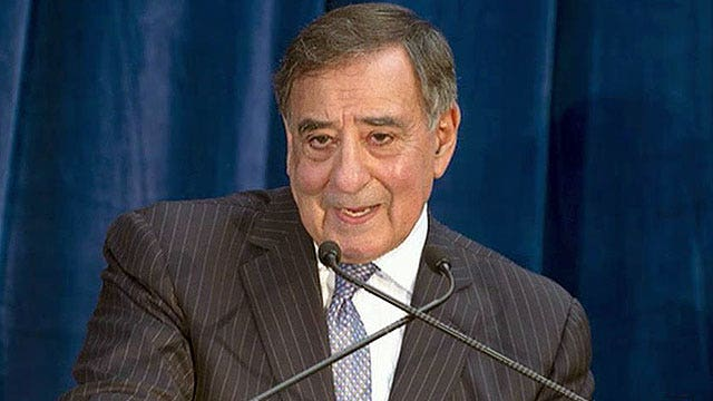 Panetta: Obama rejected advice to leave troops in Iraq