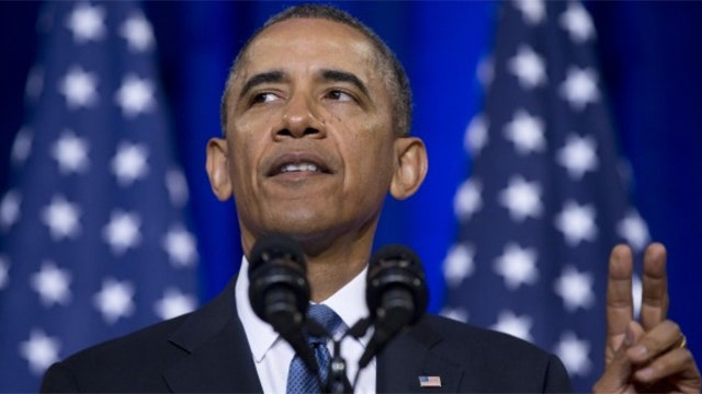 Obama to spotlight the economy ahead of midterm elections
