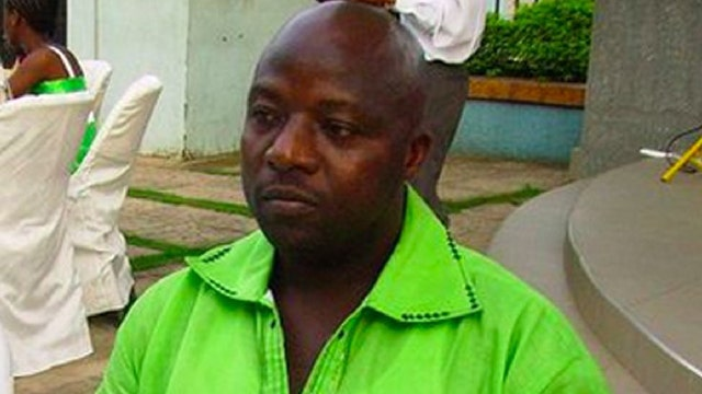 New concerns over Ebola patient's first hospital visit