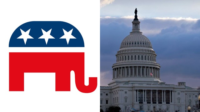New Senate polls show GOP on top as Election Day approaches