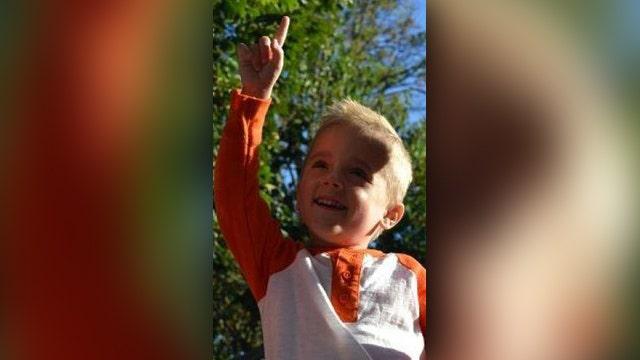 4-year-old New Jersey boy dies from enterovirus D68