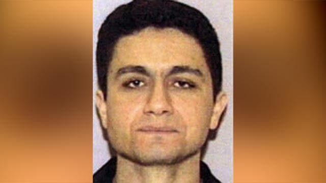 Court docs: 9/11 hijackers seen testing security in May '01