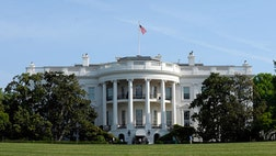 Those looking to vent frustration at the White House about the partial federal shutdown have two fewer ways to complain as the executive branch's switchboard and phone line for comments have been taken offline while the stalemate continues.