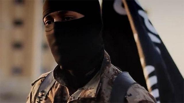 FBI asking for tips to identify American-sounding terrorist