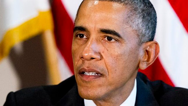 Why did President Obama mislead America about Benghazi?