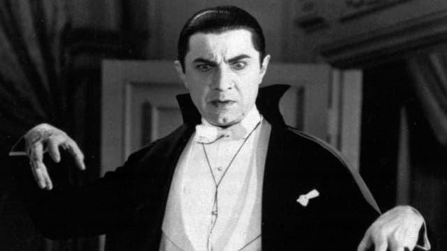 Inside the evolution of onscreen vampires