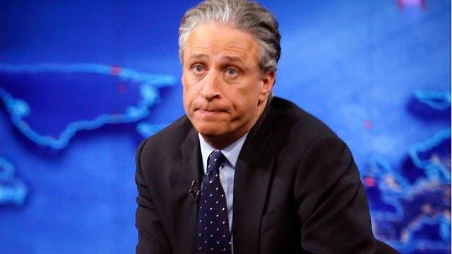 Bias Bash: Jon Stewart can't fix the media