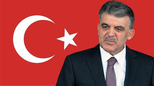 Is Turkey really a US ally?