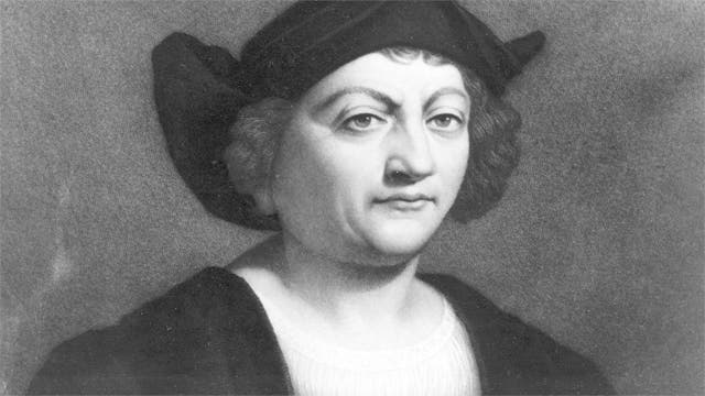 'Columbus Day' or 'Indigenous Peoples' Day'?