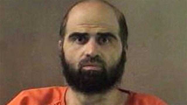 Hasan pens jihadi rant in letter to pope