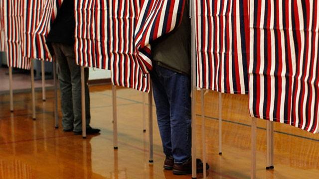 Freedom-favoring Millennials oppose gov't overregulation