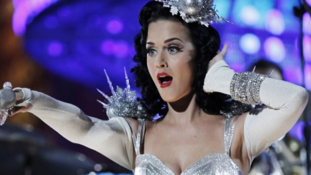 What can we expect from a Katy Perry Super Bowl show?