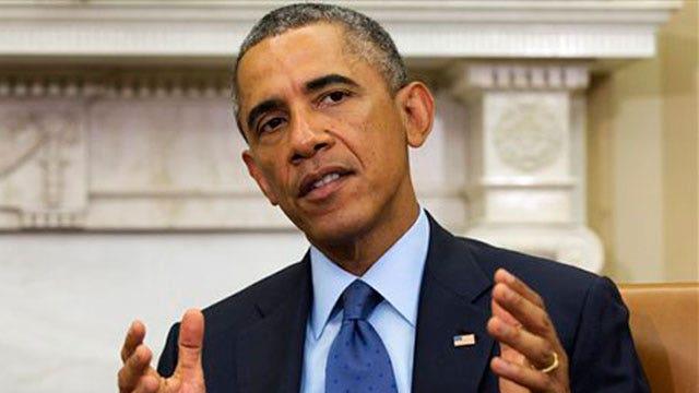 Mainstream media turning on President Obama?